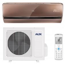 AUX  inverter ASW-H09A4/LA-800R1DI