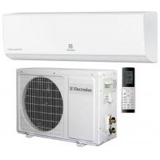 Electrolux Portofino EACS07HP/H3