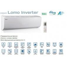 Gree Lomo Inverter
