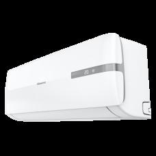Сплит-система Hisense  серии BASIC A