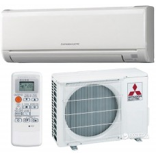 Mitsubishi ELECTRIC Inverter msz hj25va