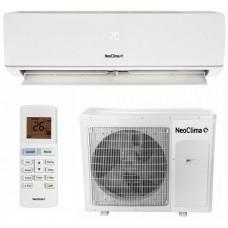 NeoClima NS/NU-HAX09R